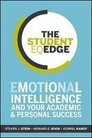 student-eq-edge