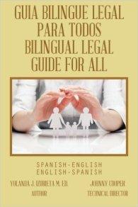 guia bilingue para todos